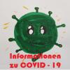 Covid19_v3